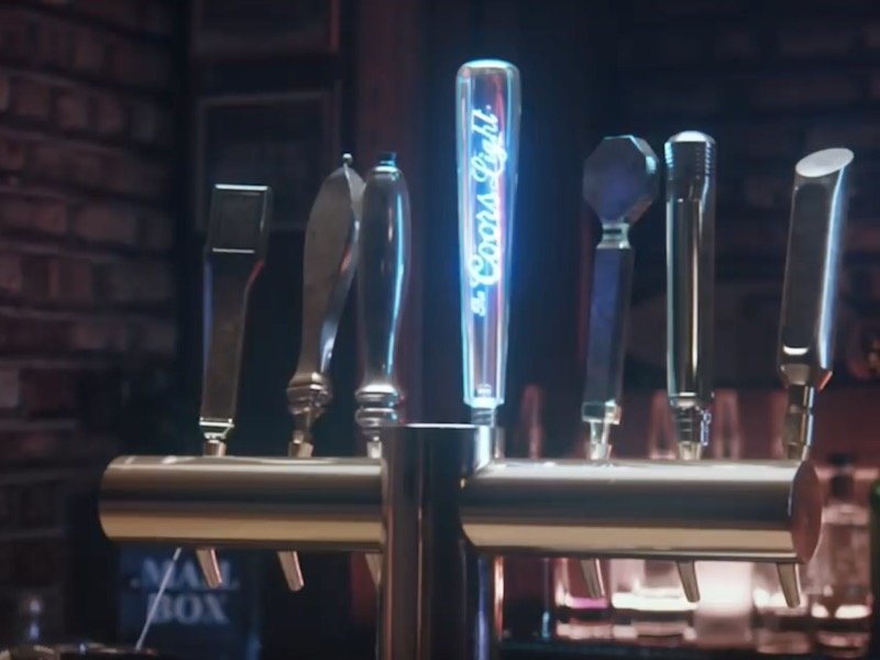 Bud Light Negativity Turns Into Free Beer With The Coors