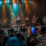 Counting Crows brings full house to its feet Image