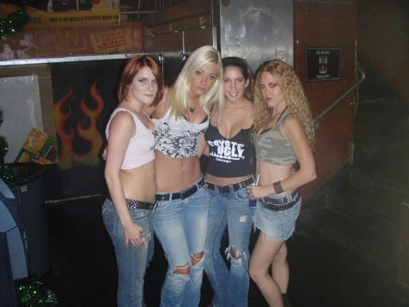 coyote ugly torrent