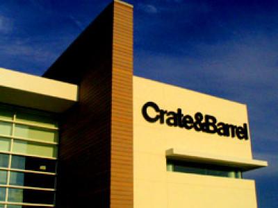 Crateandbarrel story1