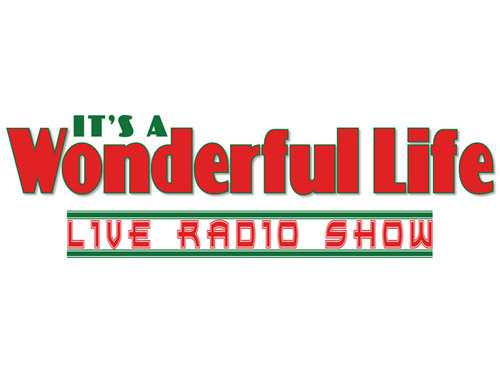 "Next Act Theatre presents the ""It's a Wonderful Life: Live Radio Show"" Nov. 15-Dec. 9."
