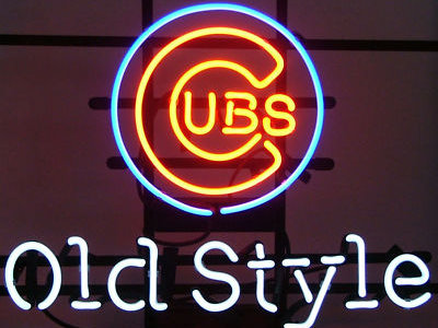 Where do Cubs fans drink in Milwaukee?