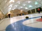 Curling_storyflow