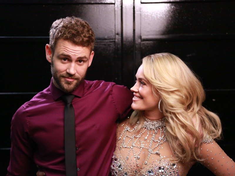 'Dancing with the Stars' recap: Sports stars leave the C-listers behind