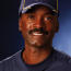 Brewers name Darnell Coles new hitting coach Image