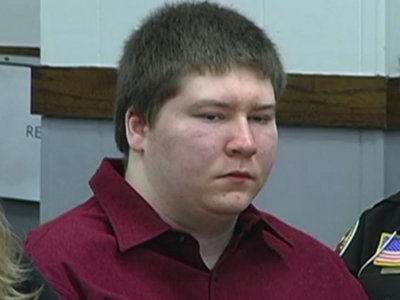 Brendan Dassey's conviction overturned in Halbach murder