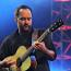 Dave Matthews Band booked to headline Summerfest on July 1 Image
