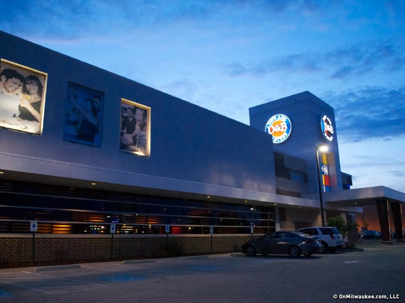 Dave busters gambling card casino online paysafe review