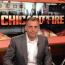 Five questions with David Eigenberg of 'Chicago Fire' Image