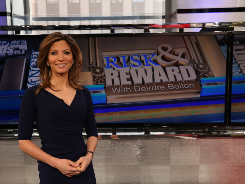 deirdre bolton maxim - photo #12