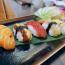 Dining Hack: A lesson in sushi with Chef Tony Ho of RuYi Image