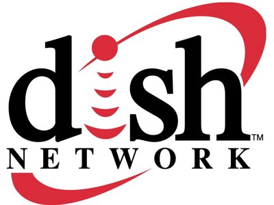 Dish subscribers will continue to get Channel 6