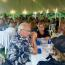 Do this: Taste of Wellspring dinner on the farm Aug. 26 Image