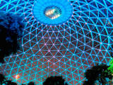 Domes-thursday-light-show-events_storyflow