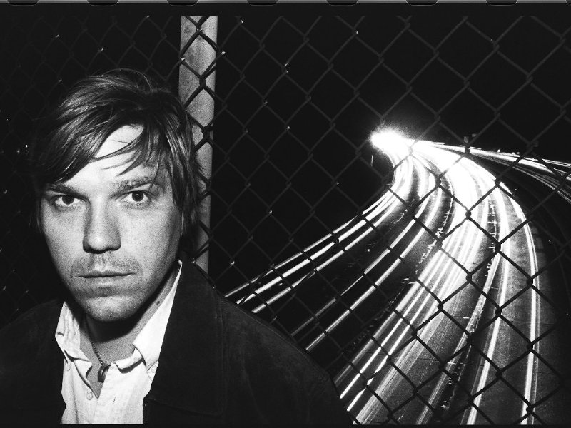 Singer/songwriter David Dondero's music career gotten the attention of many, including NPR and Conor Oberst's Team Love label.