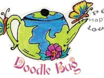 Doodlebug draws business from environmentally conscious parents