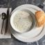 $7 Downtown Milwaukee lunch challenge: Soup House Image