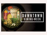 Downtowndining2014_storyflow