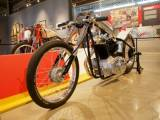 9 photos from the Harley-Davidson Museum's new