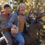 'Dumb and Dumber To' is mostly the right kind of regressive Image