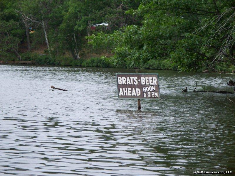Braywood Resort Restaurant Eagle River Reviews Photos Tripadvisor