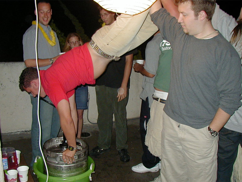 Enemas Just for Fun http://onmilwaukee.com/bars/articles/eightwaysalcohol.html
