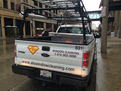Milwaukee porn jobs