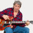 7 questions for blues Hall of Famer Elvin Bishop Image