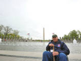 Encorehonorflight_storyflow