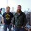 Bay View's Enlightened Brewing eyes expansion Image
