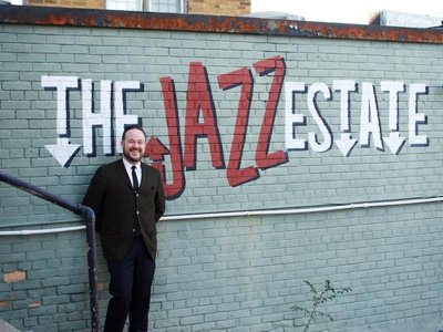 Bryant's owner buys Jazz Estate