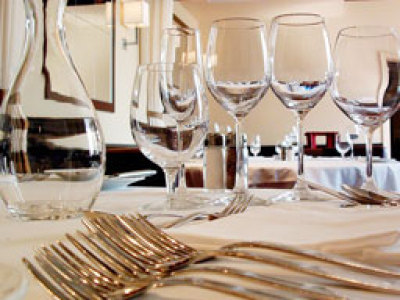 Etiquette sessions let you step up to the plate with confidence Image