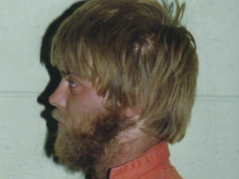 14 Pieces Of Troubling Evidence Making A Murderer Left Out Or