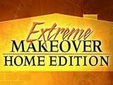 Extrememakeover_storyflow