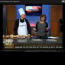 Comedians fool Wisconsin television producers with fake chef Image
