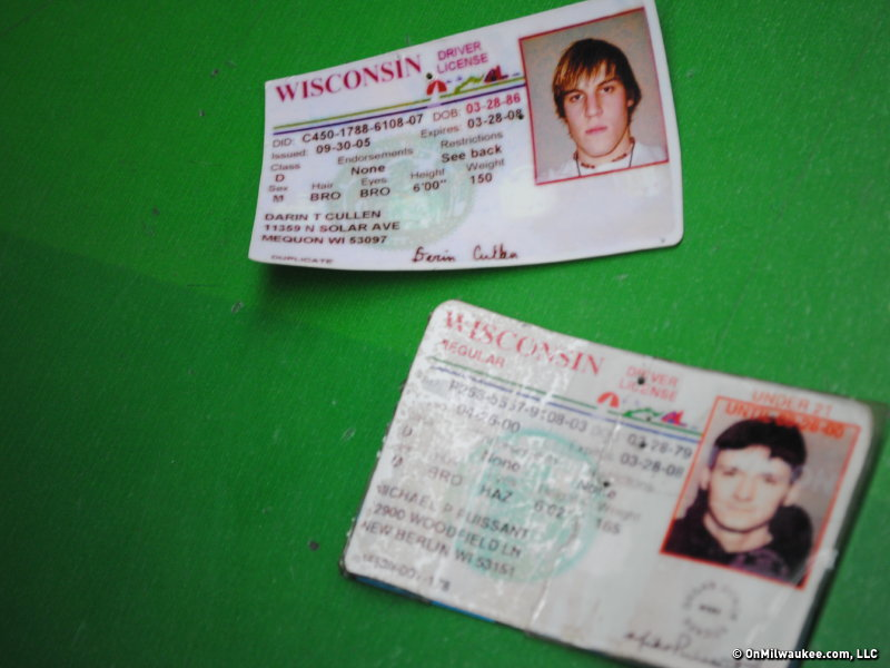 how to get a fake id made