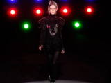 Fashionweek2010day4_storyflow