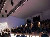 Fashionweek2010day7_storyflow