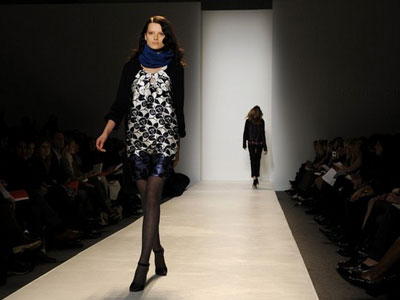 Personal Assistant Jobs Nyc Fashion