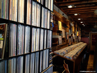 8 places to feed your vinyl addiction