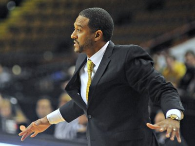 If UWM really wants to be big time, it's time to make a  a coaching change
