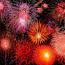 2016 Fourth of July fireworks and parades guide Image