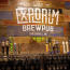 Explorium Brewpub will bring a touch of local to Southridge starting next week Image