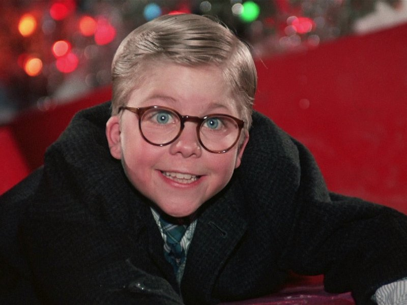 a christmas story is in this authors estimation the perfect christmas movie - Best Christmas Movies List