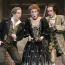 Florentine ready to display Rossini's 'Barber of Seville' to close season Image