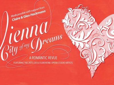 Florentine Opera delivers a Valentine's Day combo of romance and music Image