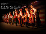 Folkfaircelebration_storyflow