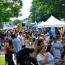 First-ever FTFA Food Truck & Craft Beer Festival to take place May 20 Image