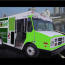 New food truck rolls out the sushi, karaoke Image