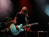 Foofightersreview12_storyflow